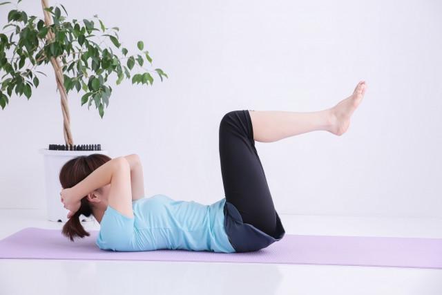 産前・産後の腰痛の一般的な治療法は