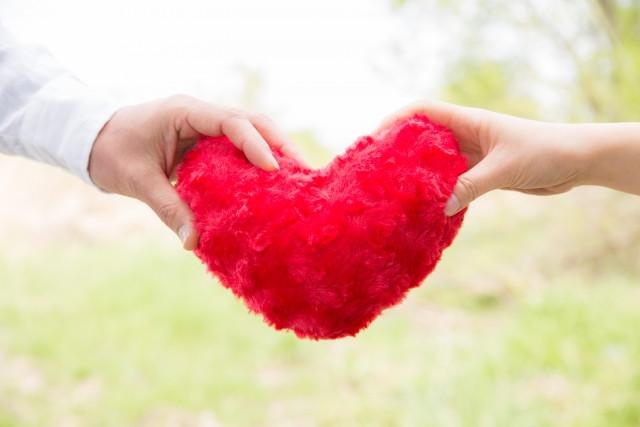 自律神経と内臓が冷え性改善のつぼ