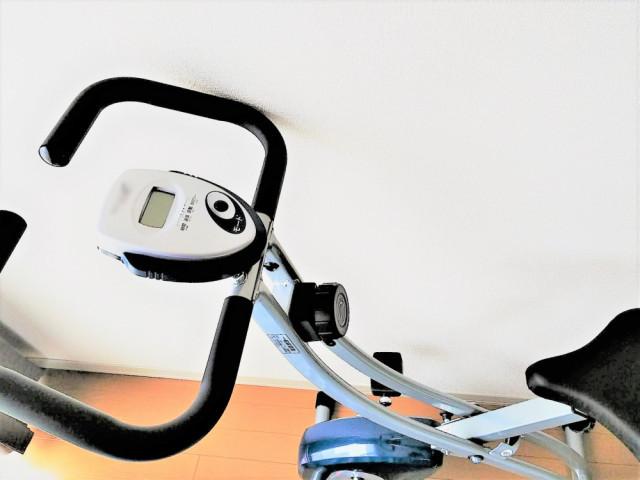 運動療法の画像